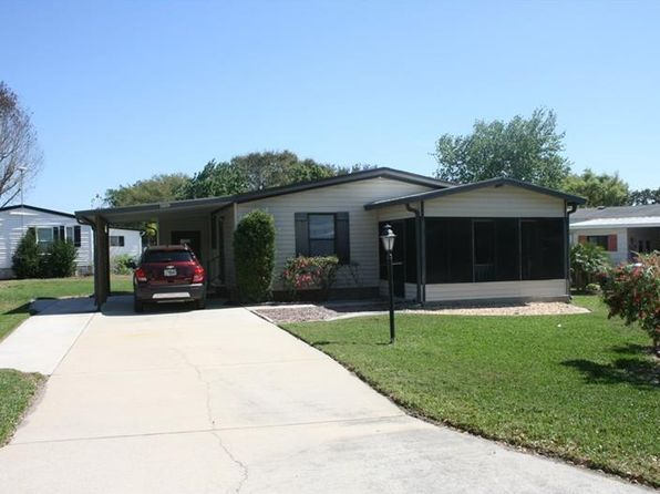 2 bed 2 bath Mobile / Manufactured at 25034 Barrow Hl Leesburg, FL, 34748 is for sale at 80k - 1 of 14