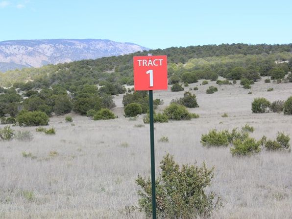 null bed null bath Vacant Land at TR1 Hwy 246 Capitan, NM, 88316 is for sale at 180k - 1 of 2