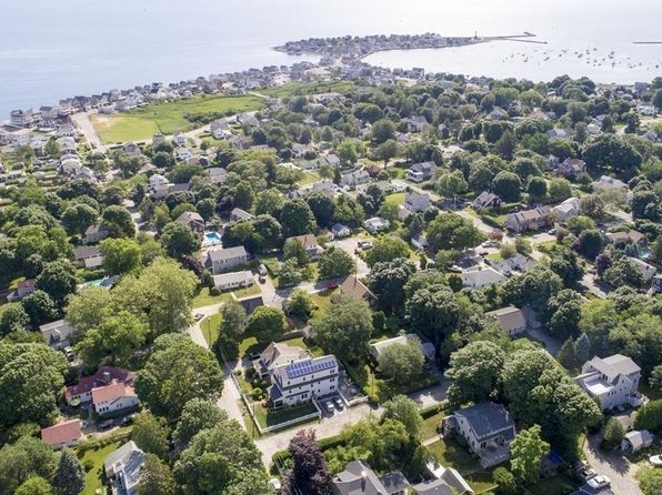 5 bed 4 bath Single Family at 66 Turner Rd Scituate, MA, 02066 is for sale at 689k - 1 of 28
