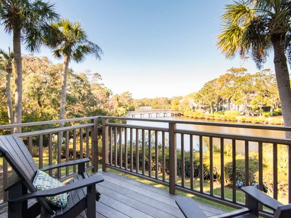 2 bed 2 bath Condo at 4376 Sea Forest Dr Kiawah Island, SC, 29455 is for sale at 580k - 1 of 23