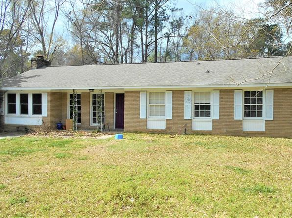 4 bed 1.5 bath Single Family at 113 Blackwell Ave Summerville, SC, 29485 is for sale at 130k - 1 of 24