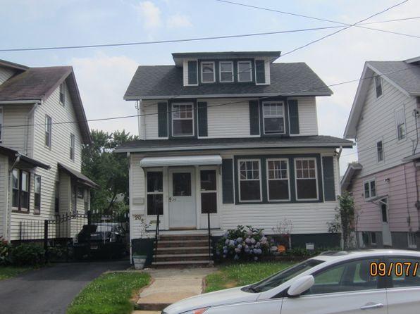 5 bed 2 bath Single Family at 20 Wagner Pl Irvington, NJ, 07111 is for sale at 215k - google static map