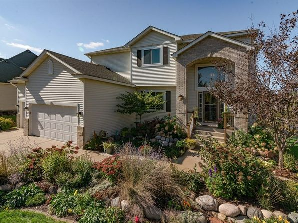 5 bed 3.5 bath Single Family at 2514 Briar Oakes Blvd Monticello, MN, 55362 is for sale at 350k - 1 of 22