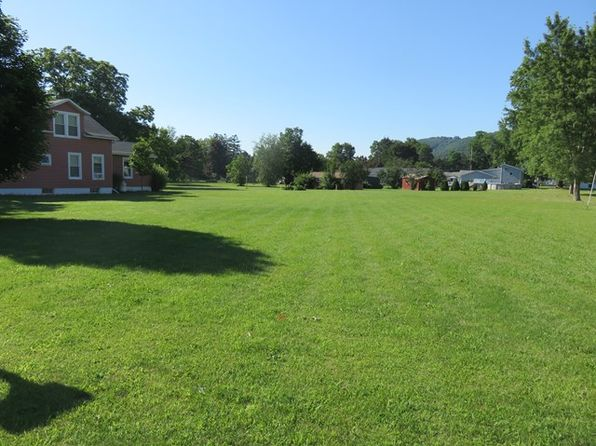 null bed null bath Vacant Land at 00 Herrick Ave Sayre, PA, 18840 is for sale at 39k - 1 of 2