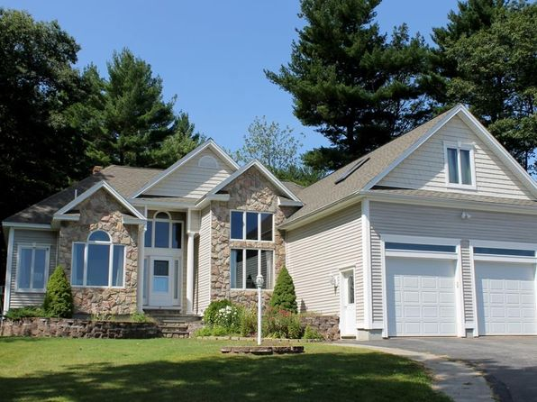 3 bed 4 bath Single Family at 8 Century Dr Biddeford, ME, 04005 is for sale at 365k - 1 of 34