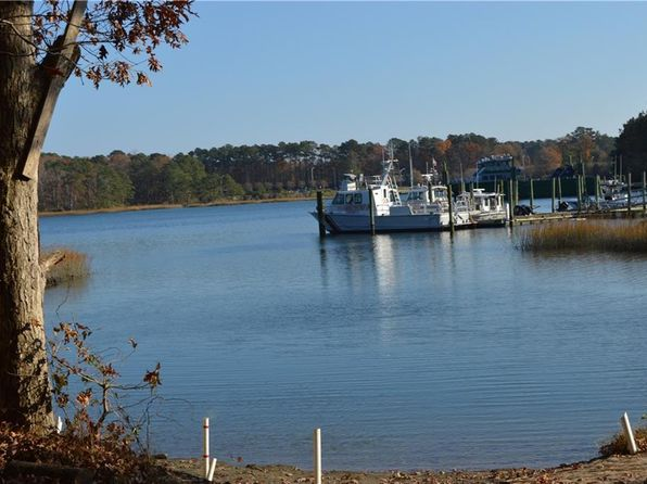 null bed null bath Vacant Land at 917 E Gregory Ln Virginia Beach, VA, 23451 is for sale at 1.50m - 1 of 9