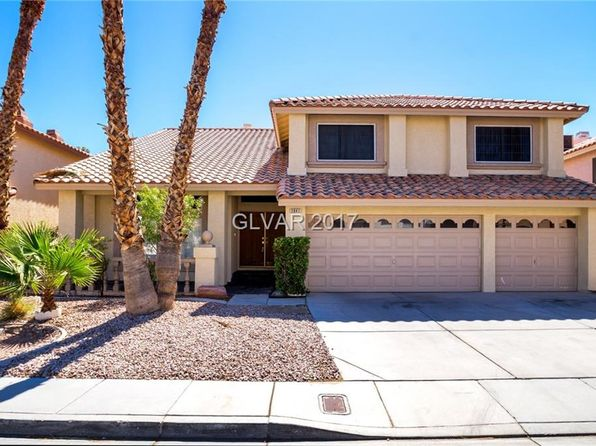 4 bed 3 bath Single Family at 2841 Via Florentine St Henderson, NV, 89074 is for sale at 406k - 1 of 20