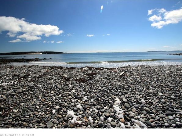 null bed null bath Vacant Land at 00 Pebble Beach Rd Saint George, ME, 04860 is for sale at 59k - 1 of 6