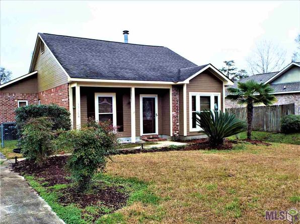 greenwell springs christian singles Looking for an apartment / house for rent in greenwell springs, la check out rentdigscom we have a large number of rental properties, including pet friendly apartments.