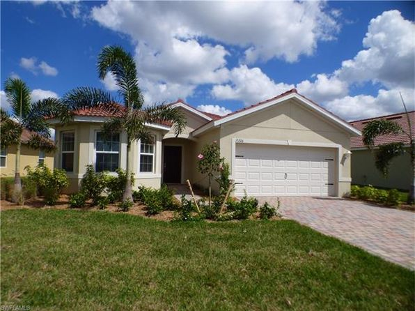 3 bed 2 bath Single Family at 15206 YELLOW WOOD DR ALVA, FL, 33920 is for sale at 194k - 1 of 25