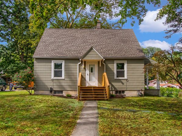 3 bed 1 bath Single Family at 2612 Sheridan Rd York, PA, 17406 is for sale at 130k - 1 of 27
