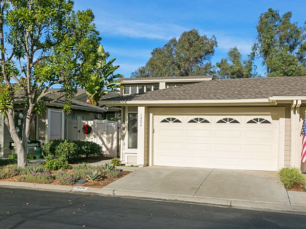 2 bed 2 bath Single Family at 1026 Brewley Ln Vista, CA, 92081 is for sale at 475k - 1 of 31