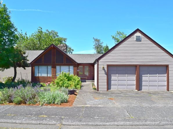 3 bed 2 bath Single Family at 1610 Post St Lebanon, OR, 97355 is for sale at 240k - 1 of 32