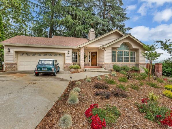 3 bed 2 bath Single Family at 1200 Grove Ct Auburn, CA, 95603 is for sale at 460k - 1 of 24