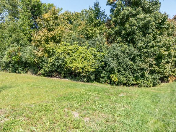 null bed null bath Vacant Land at 124 Sienna Cir Mankato, MN, 56001 is for sale at 105k - 1 of 5