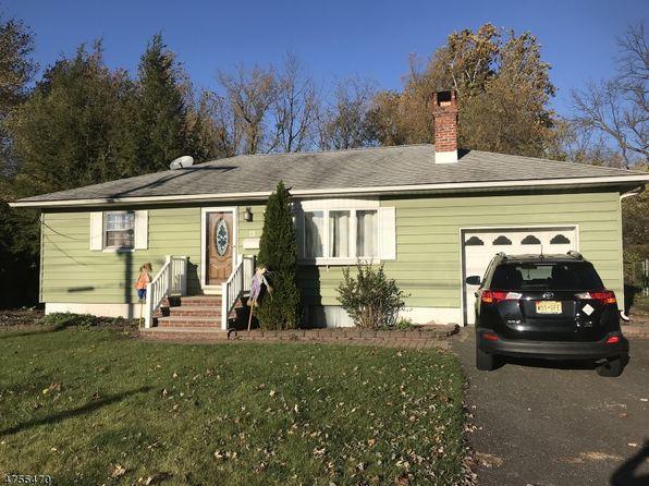2 bed 1 bath Single Family at 15 Glenbrook Rd Ogdensburg, NJ, 07439 is for sale at 230k - google static map
