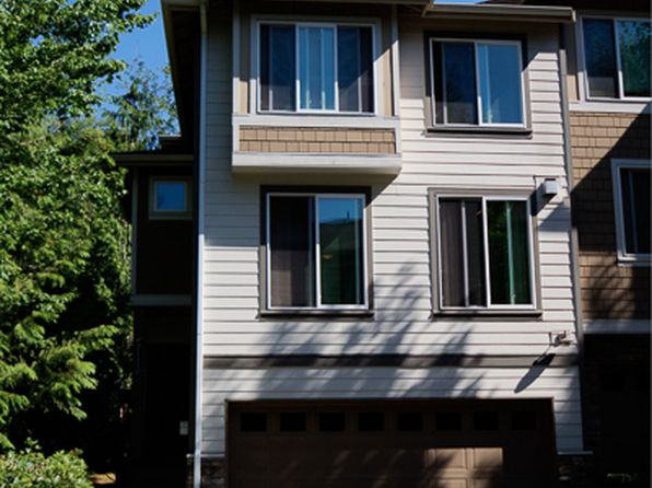 3 bed 3 bath Condo at 21210 SE 42nd Pl Issaquah, WA, 98029 is for sale at 560k - 1 of 24