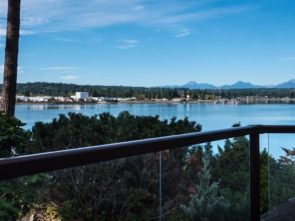 3 bed 2 bath Single Family at 15950 Lindsey Ln NE Poulsbo, WA, 98370 is for sale at 750k - 1 of 21