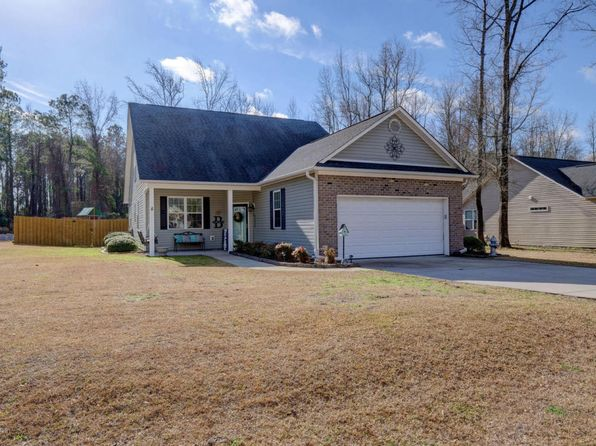 3 bed 2 bath Single Family at 33 Schoolview Dr Rocky Point, NC, 28457 is for sale at 220k - 1 of 28