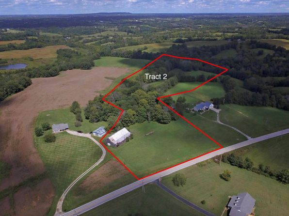 null bed null bath Vacant Land at  Tract 2 Mt Eden Mt Eden, KY, 40046 is for sale at 115k - google static map