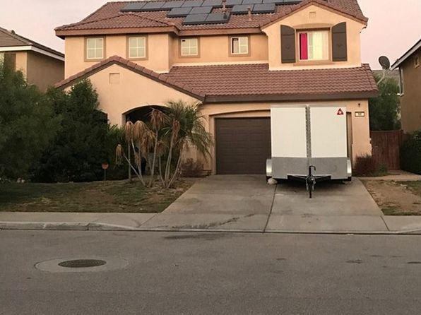 4 bed 3 bath Single Family at 44 Billings Ave Beaumont, CA, 92223 is for sale at 309k - google static map