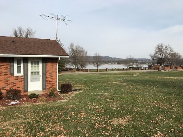 3 bed 2 bath Single Family at 1092 US Highway 42 E Warsaw, KY, 41095 is for sale at 189k - 1 of 17