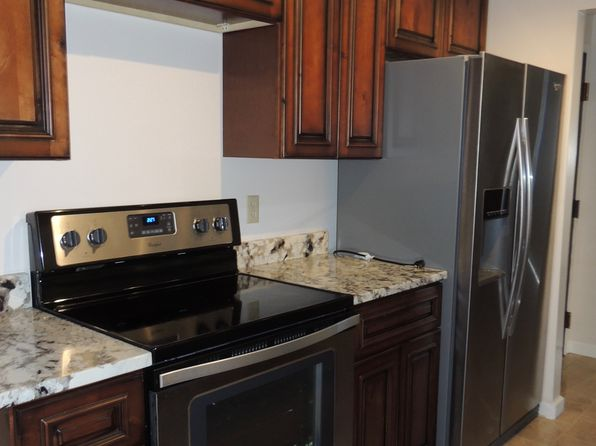 1 bed 1 bath Condo at 183 Little Canada Rd E Saint Paul, MN, 55117 is for sale at 89k - 1 of 23