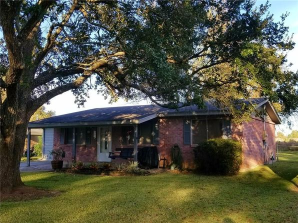 3 bed 2 bath Single Family at 516 Redbird Dr Alexandria, LA, 71303 is for sale at 124k - 1 of 16
