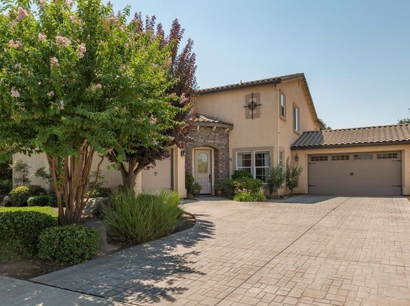 4 bed 3.5 bath Single Family at 2301 E Michelle Ave Fowler, CA, 93625 is for sale at 400k - 1 of 40