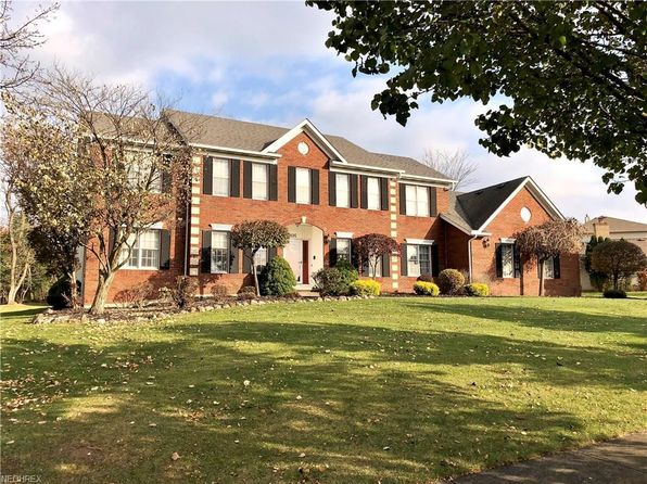 6 bed 4 bath Single Family at 7695 Roeper Rd Parma, OH, 44134 is for sale at 375k - 1 of 31