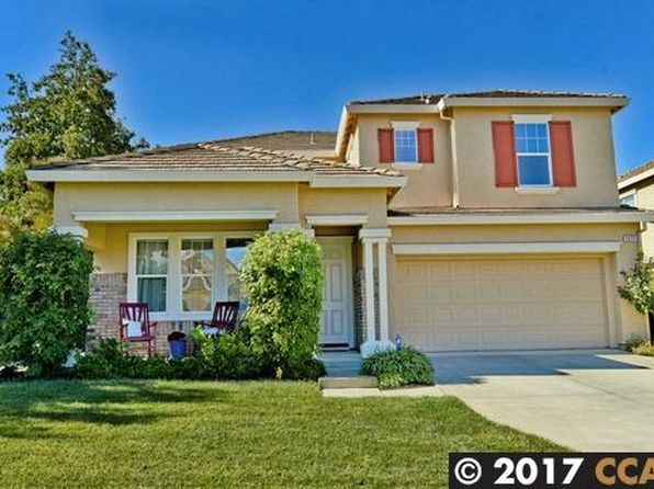 5 bed 3 bath Single Family at 1271 Kestrel Ct Concord, CA, 94521 is for sale at 910k - 1 of 28