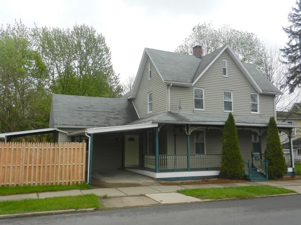 3 bed 2 bath Single Family at 908 Franklin St Williamsport, PA, 17701 is for sale at 95k - 1 of 21