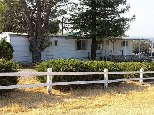 2 bed 1 bath Mobile / Manufactured at 4033 FIR AVE CLEARLAKE, CA, 95422 is for sale at 74k - 1 of 18
