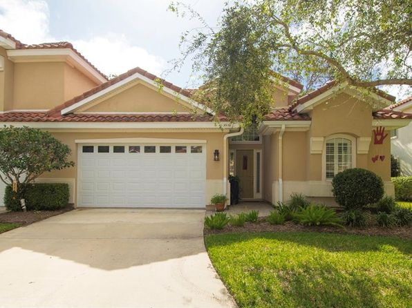 3 bed 2 bath Single Family at 95196 Willet Way Amelia Island, FL, 32034 is for sale at 550k - 1 of 35