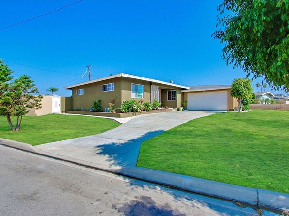 3 bed 2 bath Single Family at 14403 San Dieguito Dr La Mirada, CA, 90638 is for sale at 539k - 1 of 20