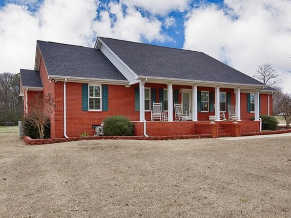 3 bed 4 bath Single Family at 520 Thornton Dr Rogersville, AL, 35652 is for sale at 274k - 1 of 35
