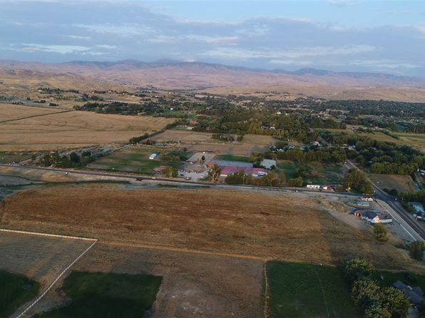 null bed null bath Vacant Land at 2893 N Eagle Rd Eagle, ID, 83646 is for sale at 450k - google static map