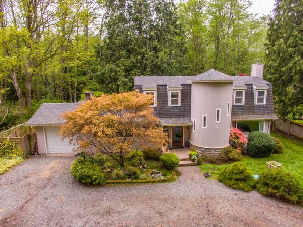 2 bed 2 bath Single Family at 36725 Tamarack Dr NE Hansville, WA, 98340 is for sale at 315k - 1 of 25