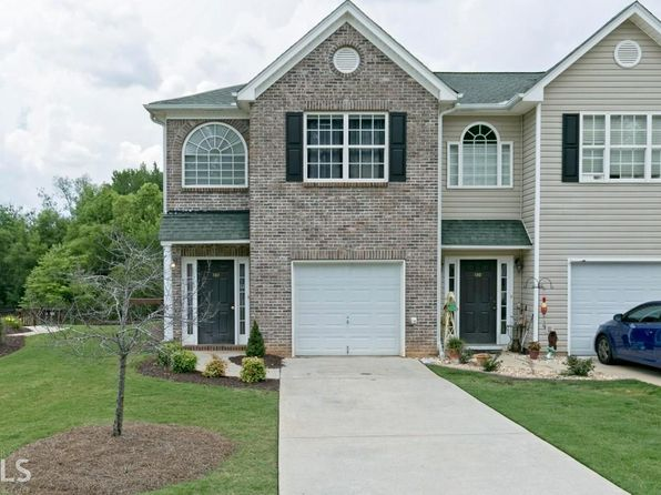 2 bed 3 bath Condo at 132 Creekwood Dr Woodstock, GA, 30188 is for sale at 150k - 1 of 16