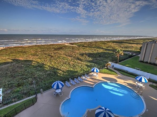 3 bed 3 bath Condo at 1816 Gulf Blvd South Padre Island, TX, 78597 is for sale at 525k - 1 of 41