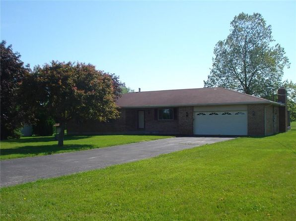 3 bed 2 bath Single Family at 3558 Petre Rd Springfield, OH, 45502 is for sale at 135k - 1 of 19