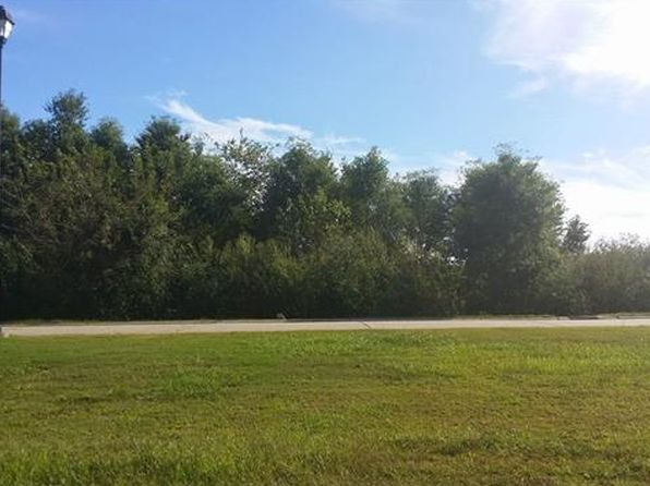 null bed null bath Vacant Land at 6161 Eastover Dr New Orleans, LA, 70128 is for sale at 59k - 1 of 2