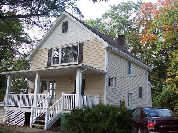 4 bed 2.5 bath Multi Family at 15 Fischer Dr Monroe, NY, 10950 is for sale at 279k - 1 of 9