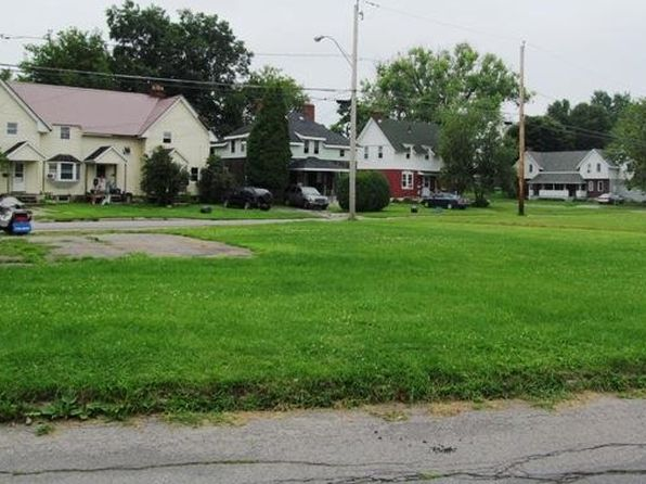 null bed null bath Vacant Land at 47 SPRUCE ST MASSENA, NY, 13662 is for sale at 10k - 1 of 6