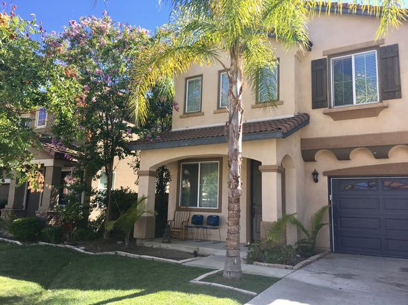 3 bed 3 bath Single Family at 38447 Coralino Dr Murrieta, CA, 92563 is for sale at 375k - 1 of 27