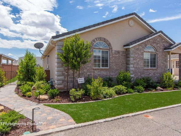3 bed 3 bath Single Family at 1294 E Pine Valley St Washington, UT, 84780 is for sale at 270k - 1 of 41