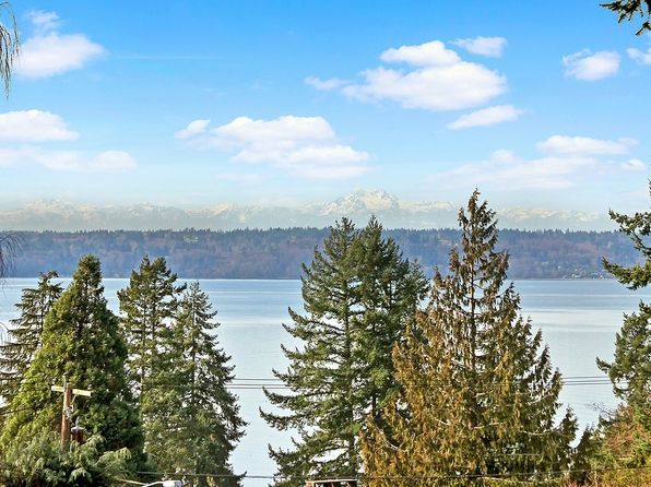 4 bed 2.5 bath Single Family at 18663 Beverly Rd SW Seattle, WA, 98166 is for sale at 800k - 1 of 25