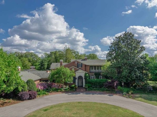 5 bed 7 bath Single Family at 278 OLD HUMBOLDT RD JACKSON, TN, 38305 is for sale at 810k - 1 of 44