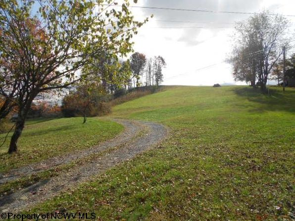 null bed null bath Vacant Land at 70 Moonrise Ln Flemington, WV, 26347 is for sale at 23k - 1 of 5