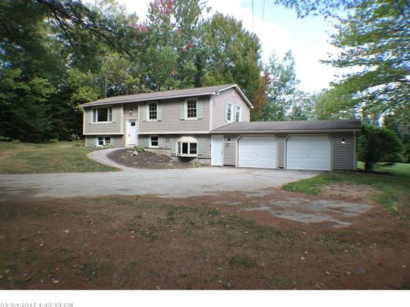 3 bed 2 bath Single Family at 436 LEVENSELLER RD HOLDEN, ME, 04429 is for sale at 185k - 1 of 23